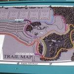 Map of Rabbit Hill Park